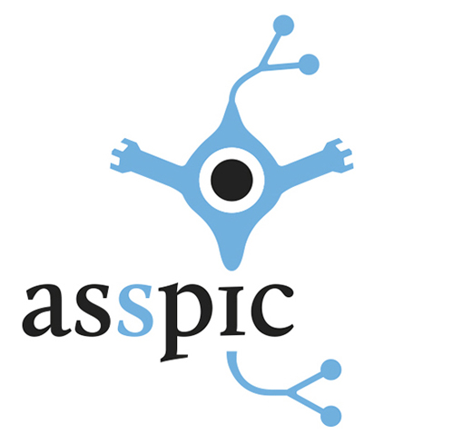 ASSPIC