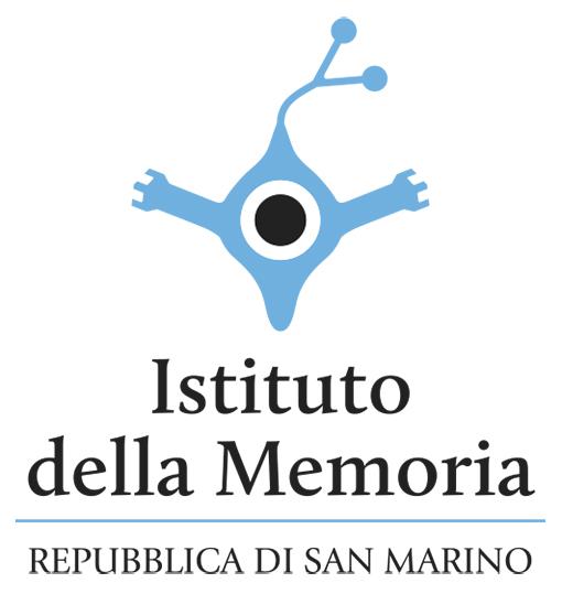 Istituto_della_Memoria