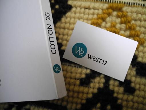 west12_01