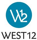 west12_logo