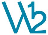 west12_negativo